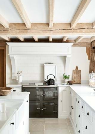 Hogan-Duvall_The Granary_Chichester Kitchen_15