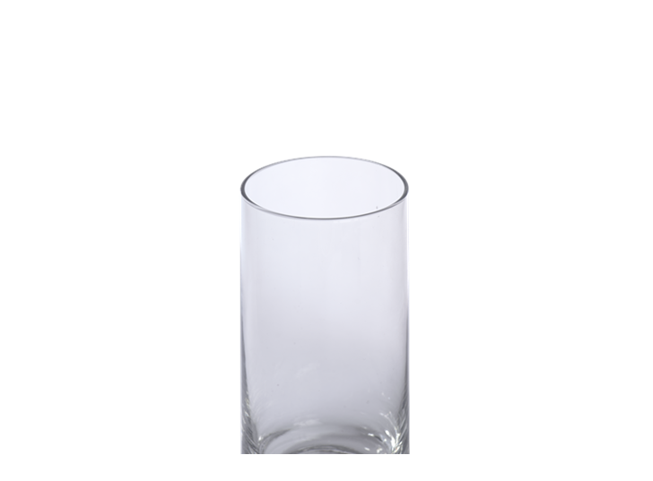 Hoxton Tall Water Glasses, Set of 6 2