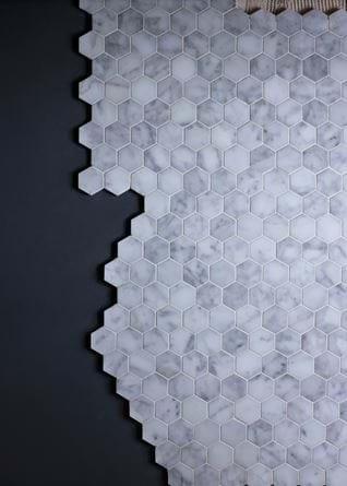 Tiles_Overhead_005