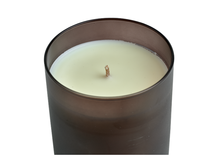 Huxley Candle, Landscape Scented D