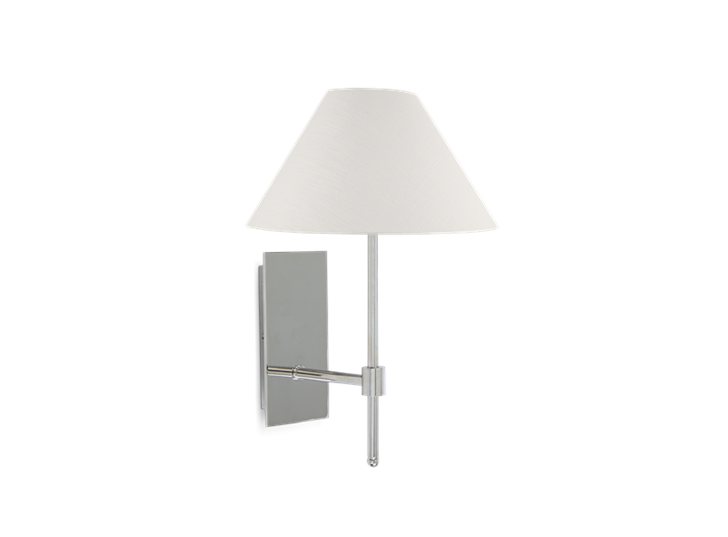 Hanover WALL Oliver 8 Warm White