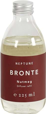 BRONTE NUTMEG REFILL BRO-DIF-REF-NUT