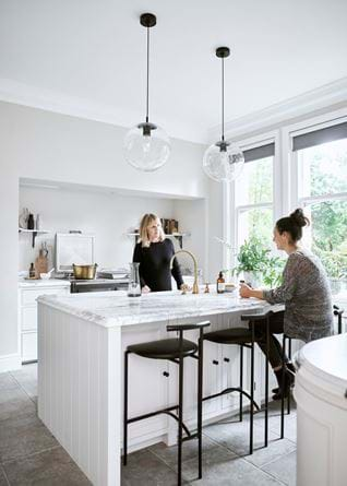 Sharon Pearce_Kitchen Case Study_7