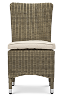 Cayton Dining Chair