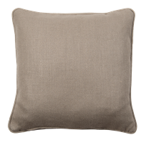 Florence Cushion 45x45cm, Hugo Millet