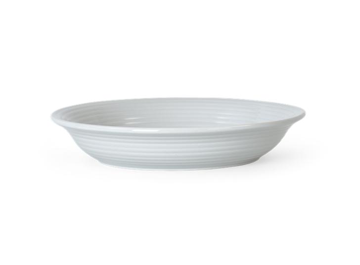 Lewes pasta bowl_front