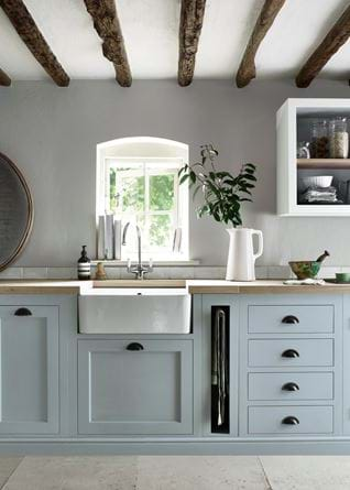 HENLEY_FLAX_BLUE_RT_KITCHEN_034