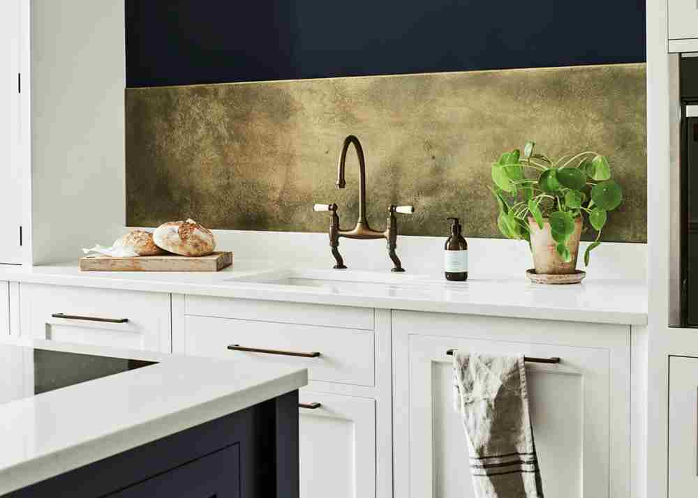 Book a kitchen design appointment