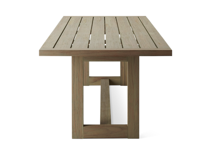 Pembrey 8-Seater Table_Garden Furniture