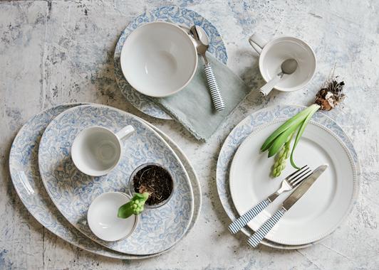 Olney Dinnerware & Serveware_Landscape