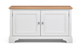 Chichester Deluxe Workstation Base