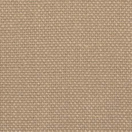 Hugo Linen Millet