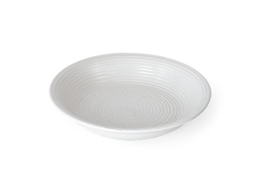 Lowther pasta bowl_interior