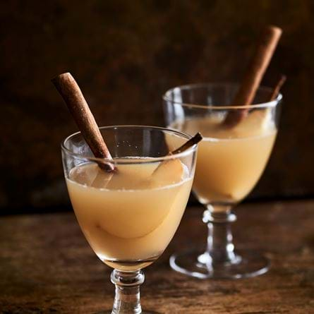 MULLED_PEAR_AND_GINGER_034