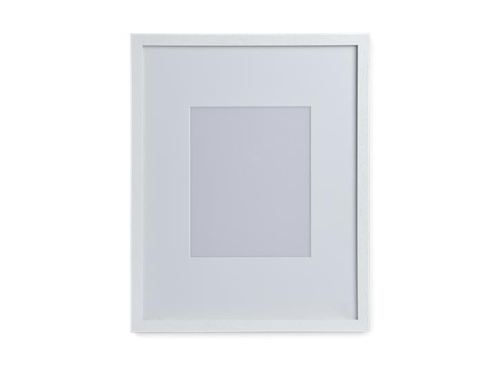 Didmarton Frame, 50x40cm 1