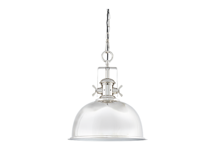 Imperial Pendent Light 1