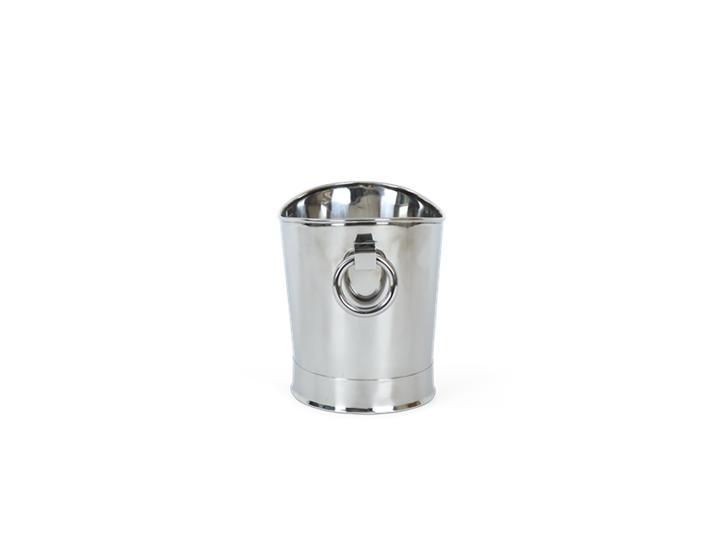 Lydford wine bucket medium_side
