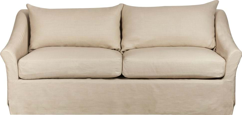 Long Island Sofa Large1
