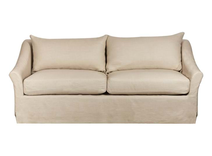 Long Island Sofa Large1