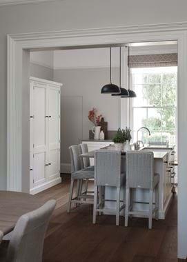 Swash Henley Kitchen_Imperial Sq_Archway 1