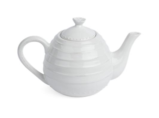 Bowsley Teapot 3