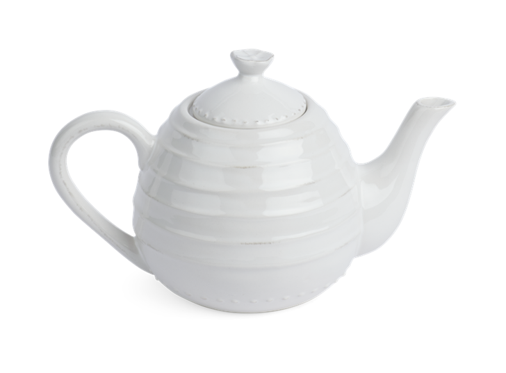 Bowsley Teapot 3