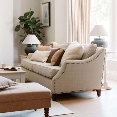 SS20_Eva sofa large