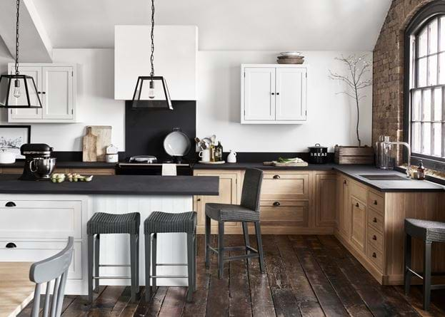 HENLEY_KITCHEN_039 1_STOOL