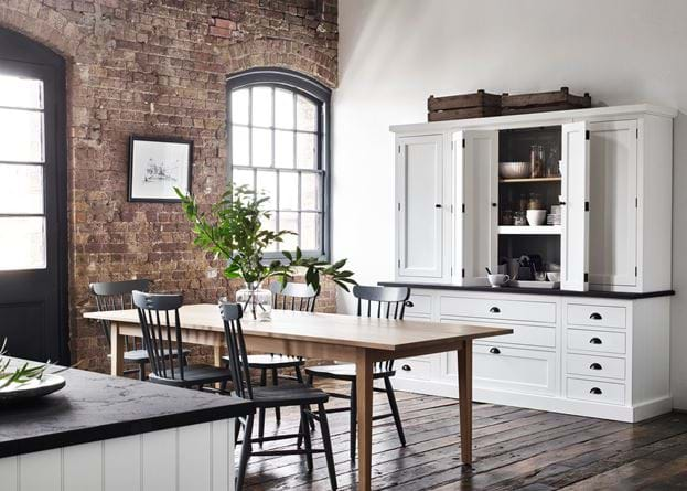 HENLEY_KITCHEN_129