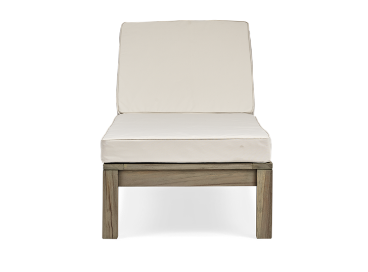 Harmondsworth Sunlounger_Front