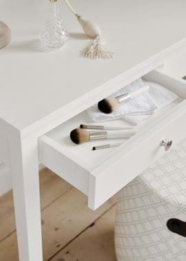 Aldwych Dressing Table 06