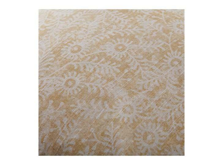 Grace 57 Orla Saffron Texture