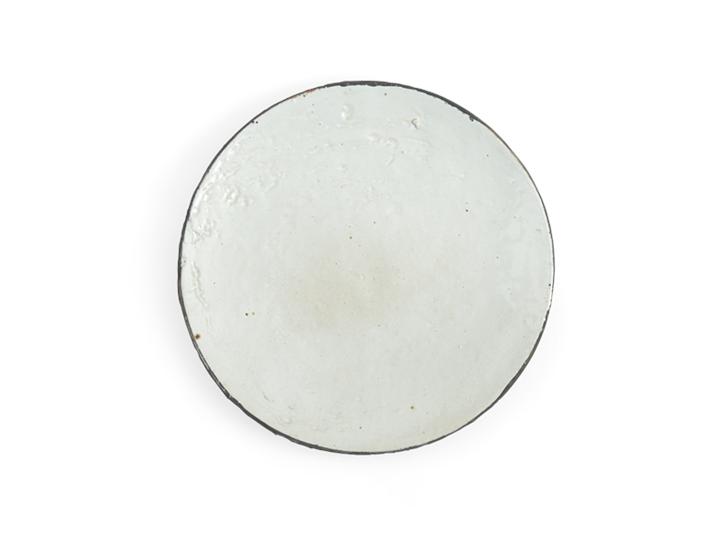 Corinium Serving Platter, 30cm 3