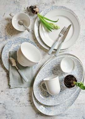 Olney Dinnerware & Serveware_Portrait