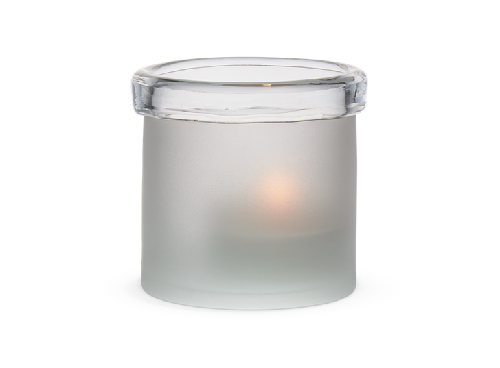 Paxton Tealight Holder, Small 2