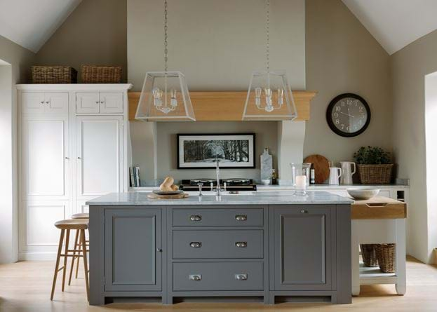Cheltenham store kitchen-7