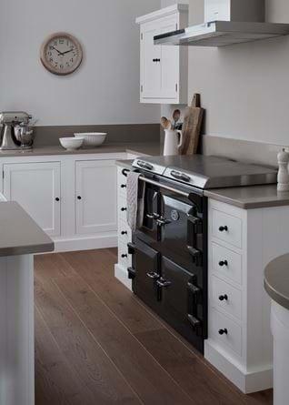 Swash Henley Kitchen_Imperial Sq_Everhot