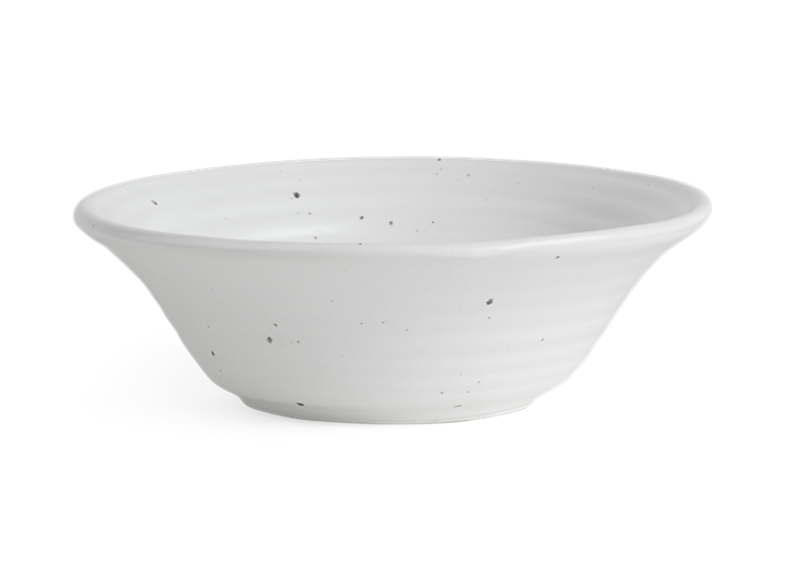 Lowther Dipping Bowl_Front