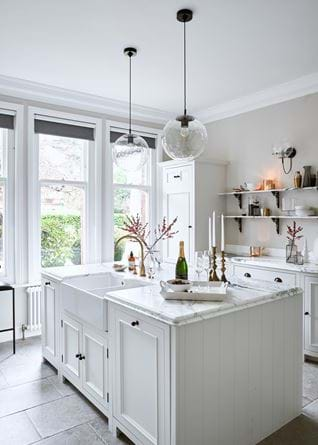 Sharon Pearce_Kitchen Case Study_2_XM