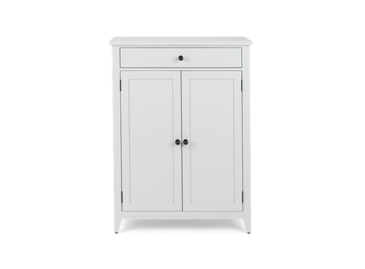 Sunbury occasional sideboard, front copy