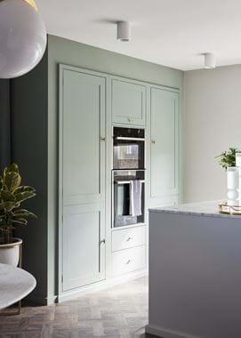 Pip_McCormac_Kitchen_Suffolk_002