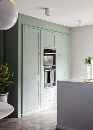 Pip_McCormac_Kitchen_Suffolk_002