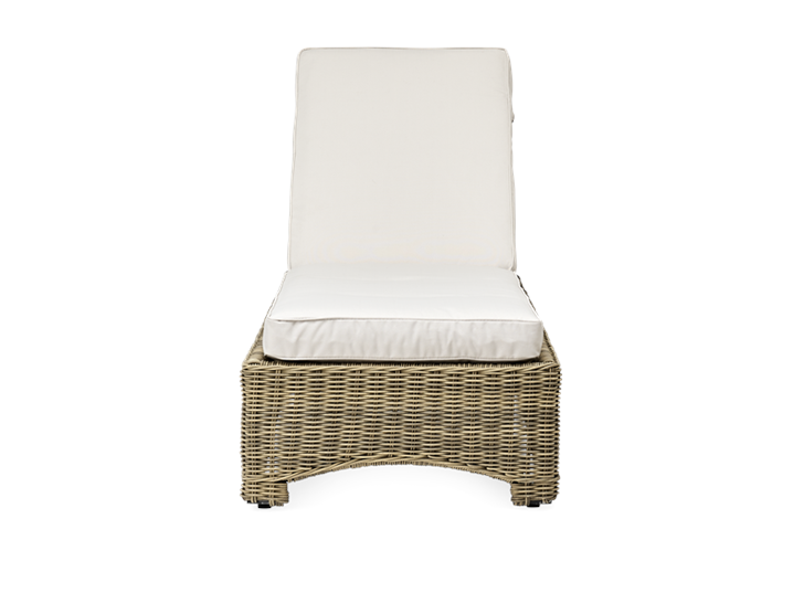 Murano_Sunlounger_Front