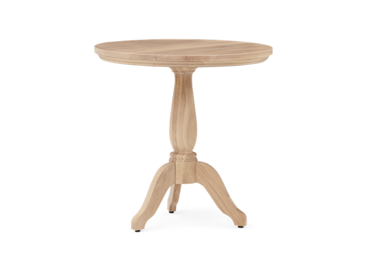 Henley Round Side Table_3 Quarter_02