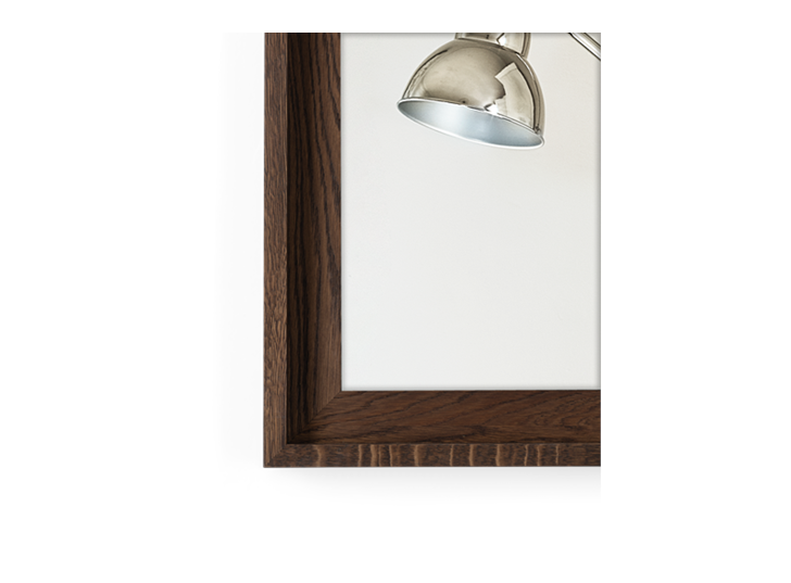 Ravenhead 50x50 mirror_corner