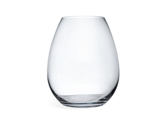 Dulwich - Medium Vase