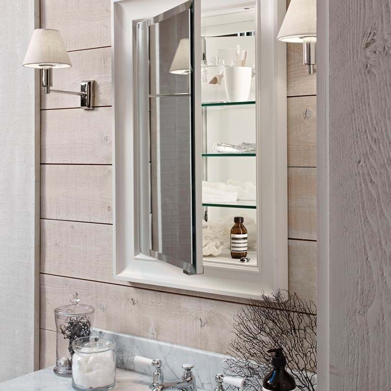 Jarrow_bathroom_wallCabinet