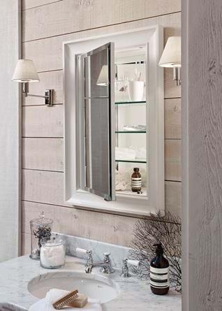 Jarrow_bathroom_wallCabinet