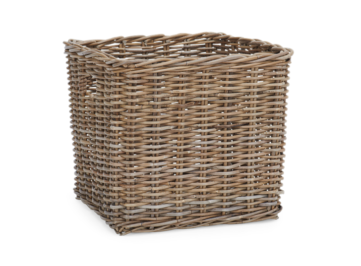 Somerton small  storage basket