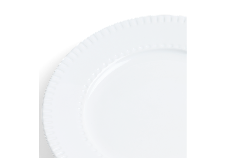 Croxton Side Plate Set of 6_Detail